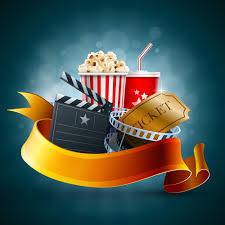 movietime2