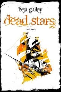 dead strs2