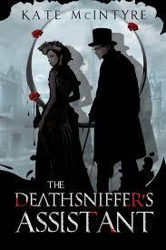 deathsniffer