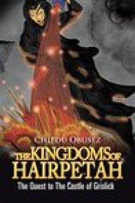 kingdoms of hairpetah