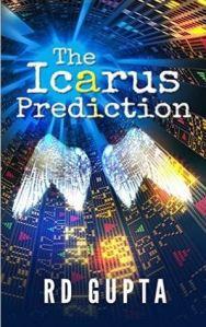 the Icarus Prediction