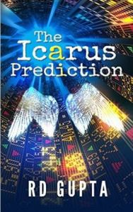 the Icarus Prediction