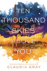 the thousand skies