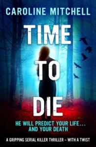 time to die2