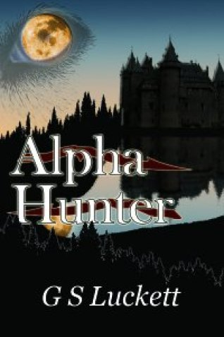 alpha hunter