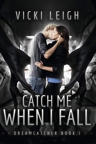 catch me when i fall