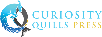 Curiousity quills