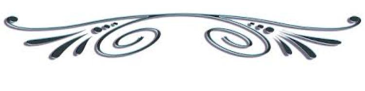 curlicue2