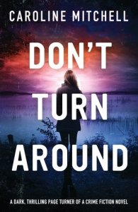 dont turn around