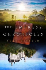 empress chronicles