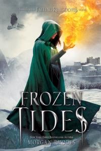 frozen tides - Copy (2)