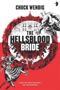 hellsblood