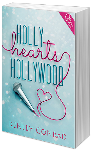 Holly-Hearts-Hollywood-Cover