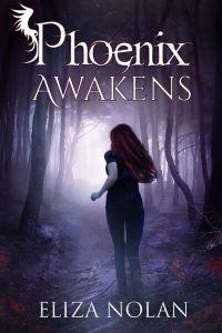 phoenix awakens