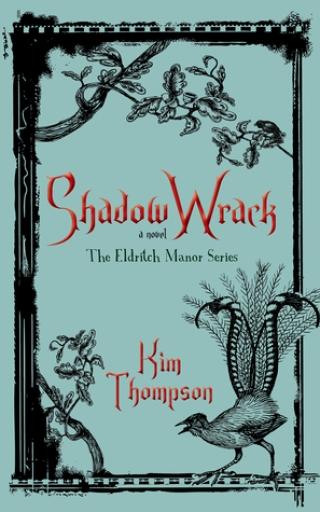 shadow wrack