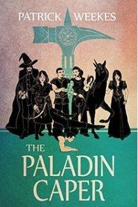 the paladin caper2