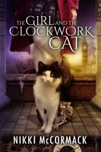 100fc-thegirlwiththeclockworkcat-nikkimccormack-500x750