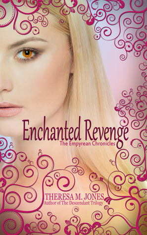 enchanted revenge(review