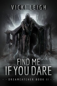 find me if you dare