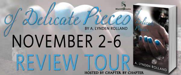 Of-Delicate-Pieces-Review-Tour-BannerNEW