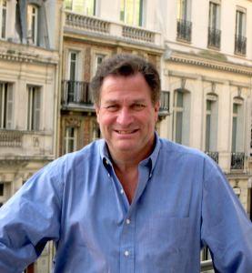 R. Breuer Stearns