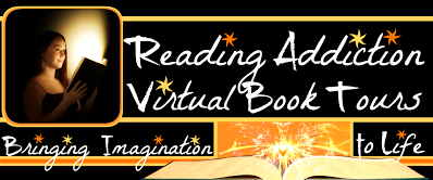reading addiction banner2big