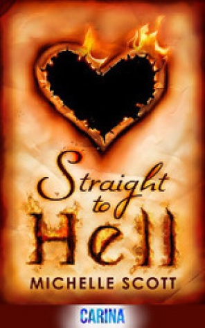 straight to hell (review)