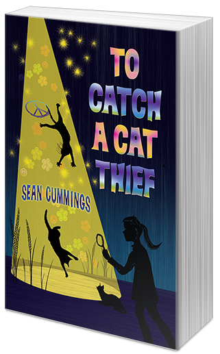 To-Catch-a-Cat-Thief-Cover