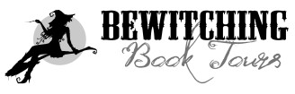 bewitching tours banner