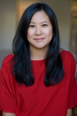 charlotte_huang_authorphoto.jpg