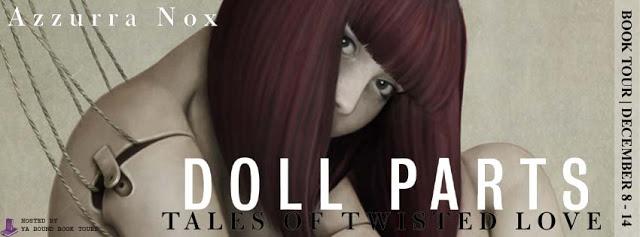 doll2bparts2btour2bbanner2b