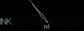 inkslinger-blogger-final-1024x3801