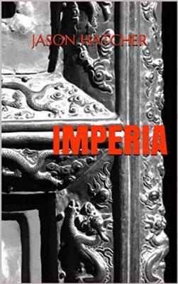 MediaKit_BookCover_Imperia (1)