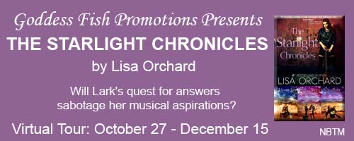 NBTM_TourBanner_TheStarlightChronicles