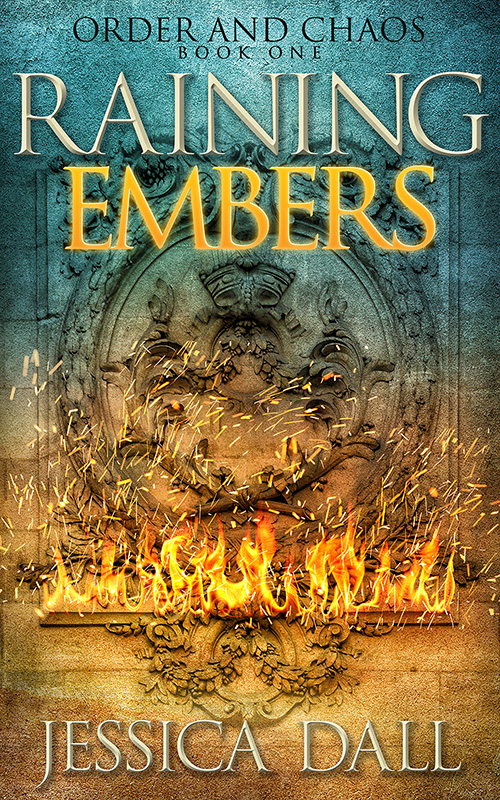 Raining-Embers-800 Cover reveal and Promotional