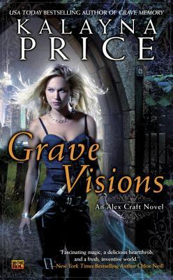 grave visions.jpg