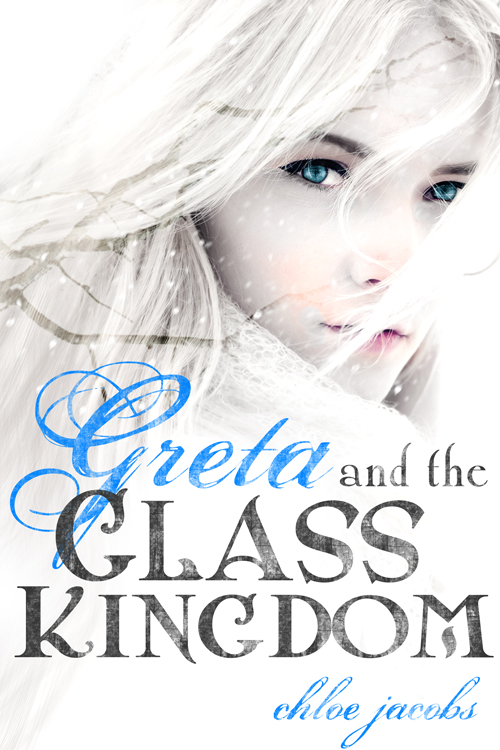 greta and the glass kingdom 500x750.jpg