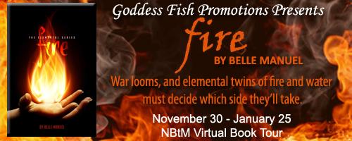 NBTM_Fire_Banner copy