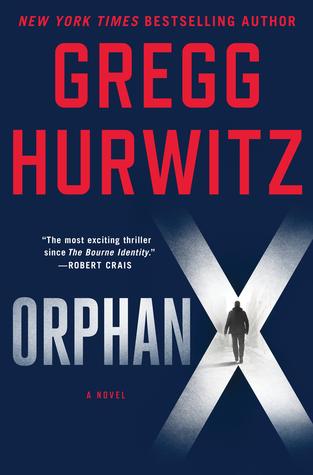 orphan x.jpg