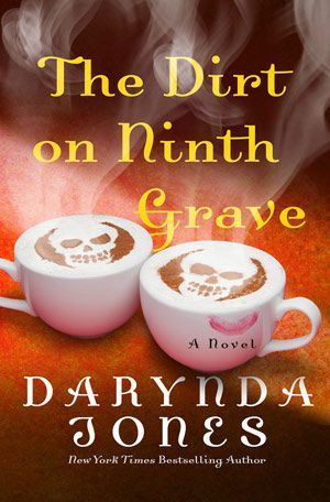 the dirt on ninth grave.jpg