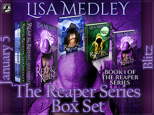 The Reaper Box Set Series Button 300 x 225