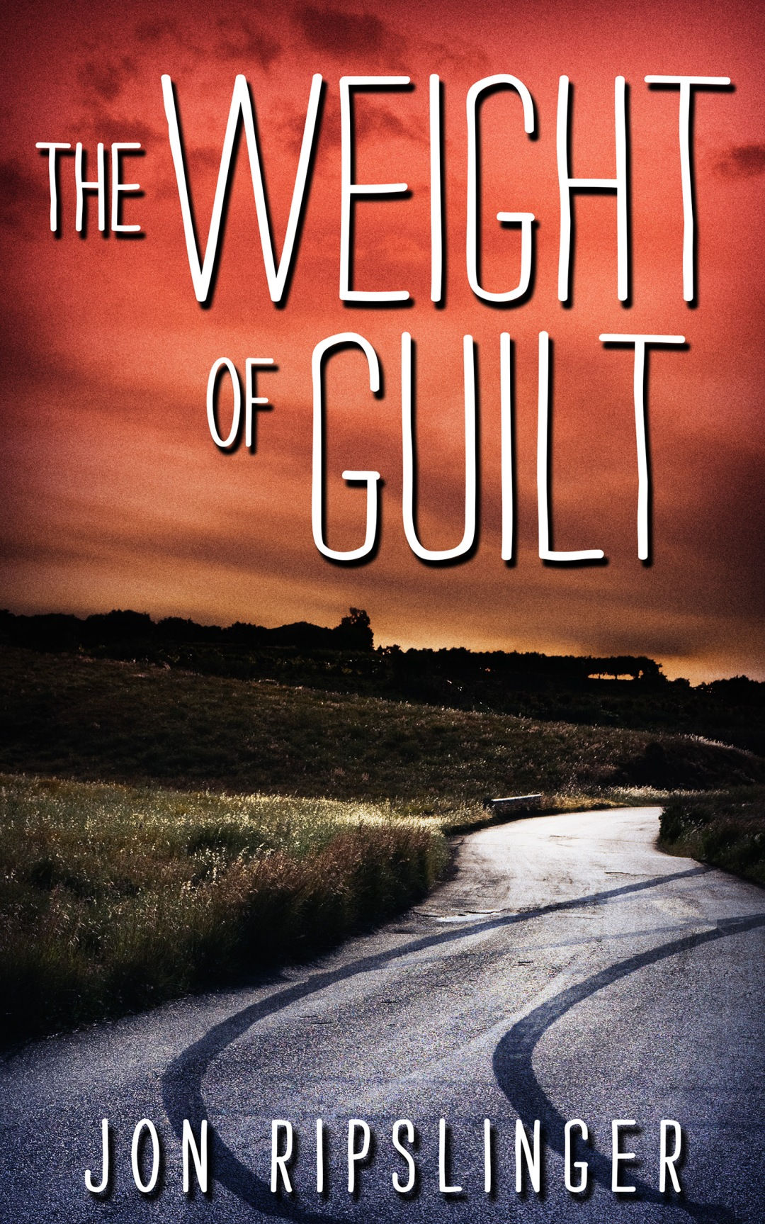 Weight of Guilt